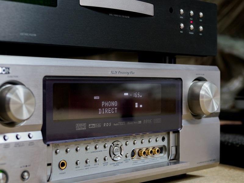 bar vs surround sound system