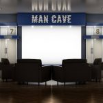 Best Man Cave Chairs of 2020: Best Picks
