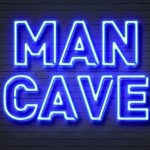 20 Best Man Cave Signs for 2021