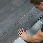 Man Cave Flooring Ideas: 5 Options to Consider