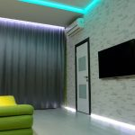 7 Man Cave Lighting Ideas for 2021