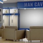 How to Build Your Man Cave in a Small House?