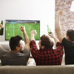 What is the Best Area For a Man Cave in a House?